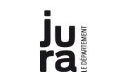 Jura le département partenaire des Rendez-vous de l'aventure 2018