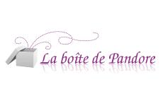 La boîte de Pandore partenaire des Rendez-vous de l'aventure 2017