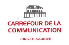 Carcom partenaire des Rendez-vous de l'aventure 2017
