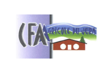 CFA Agricole du Jura partenaire des Rendez-vous de l'aventure 2017