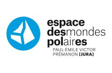 Espace des mondes polaires de Prémanon partenaire des Rendez-vous de l'aventure 2018