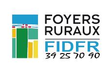 Foyers ruraux Fider partenaire des Rendez-vous de l'aventure 2020