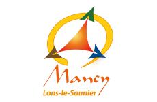 Lycée agricole Mancy partenaire des Rendez-vous de l'aventure 2018