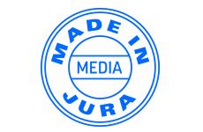 Made in Jura média partenaire des Rendez-vous de l'aventure 2017