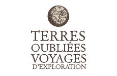 Terres oubliées Voyages d'exploration partenaire des Rendez-vous de l'aventure 2017