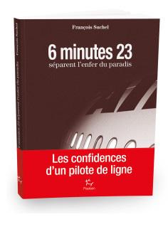 Couverture-6-minutes-23-F-Suchel-236x300