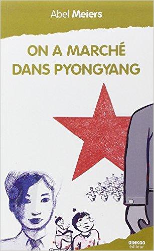 Couverture_livre_pyongyang