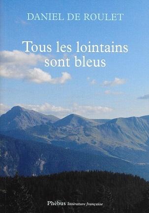 couverture tous les lointains son bleu