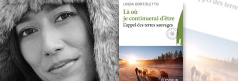 illustration rdv aventure 2017 LÀ OÙ JE CONTINUERAI D'ÊTRE<br/>Linda Bortoletto – Le Passeur Editeur