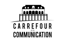 Carcom partenaire des Rendez-vous de l'aventure 2018