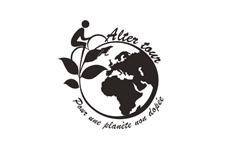 Alter Tour partenaire des Rendez-vous de l'aventure 2018