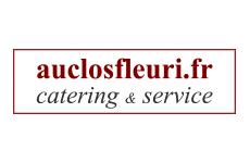 Le Clos Fleuri partenaire des Rendez-vous de l'aventure 2018