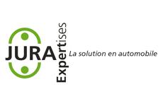 Jura Expertise Auto partenaire des Rendez-vous de l'aventure 2018