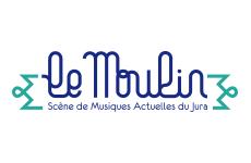 Le Moulin partenaire des Rendez-vous de l'aventure 2018