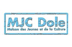 MJC de Dole partenaire des Rendez-vous de l'aventure 2018