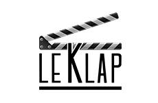 Le Klap partenaire des Rendez-vous de l'aventure 2018