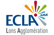 ECLA partenaire des Rendez-vous de l'aventure 2020