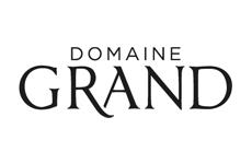 Domaine Grand Vignerons partenaire des Rendez-vous de l'aventure 2020