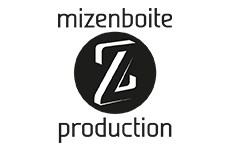Mizenboite production audiovisuelle partenaire des Rendez-vous de l'aventure 2020