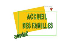 ACSDAF partenaire des Rendez-vous de l'aventure 2020