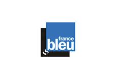 France Bleu partenaire des Rendez-vous de l'aventure 2020