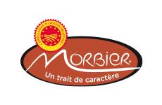AOC MORBIER partenaire des Rendez-vous de l'aventure 2020