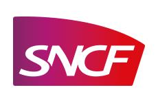 SNCF partenaire des Rendez-vous de l'aventure 2020