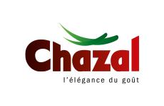 Chazal partenaire des Rendez-vous de l'aventure 2020