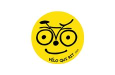 Vélo Qui Rit partenaire des Rendez-vous de l'aventure 2020