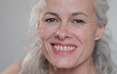 Isabelle PUTOD jury du film RDV aventure