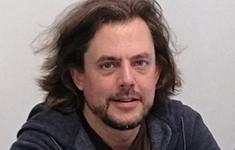Laurent SEGAL jury du film RDV aventure