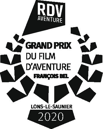 LE GRAND PRIX DU FILM D'AVENTURE FRANÇOIS BEL