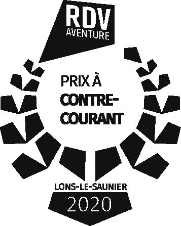 LE PRIX A CONTRE-COURANT