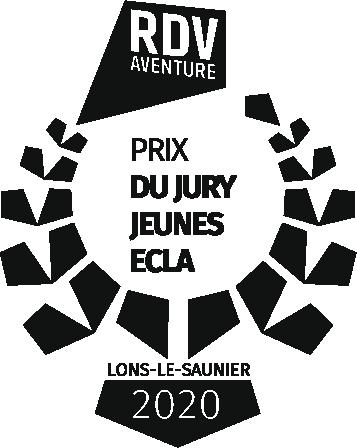 LE PRIX DU JURY JEUNES ECLA
