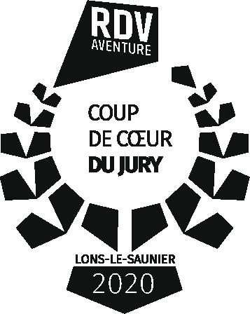 LE COUP DE CŒUR DU JURY