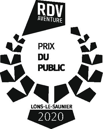 LE PRIX DU PUBLIC